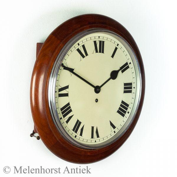 pub clock