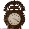 Horloge de Saint Nicolas