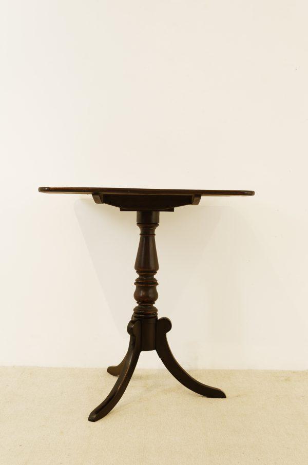 Engelse klaptafel